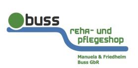 Reha- und Pflegeshop Buss